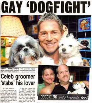 001gaydogfight.jpg