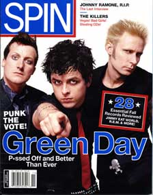 001greenday.jpg
