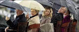 001umbrellas.jpg