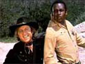 17_Blazing_Saddles.jpg
