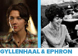 Gyllenhaal-Ephron2.jpg