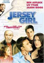 JerseyGirl.jpg
