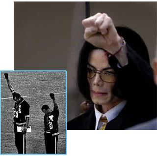 MJ_fist.jpg