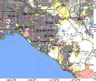 OC_map.jpg