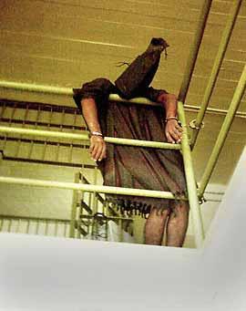 abu_prison_hangingbar.jpg