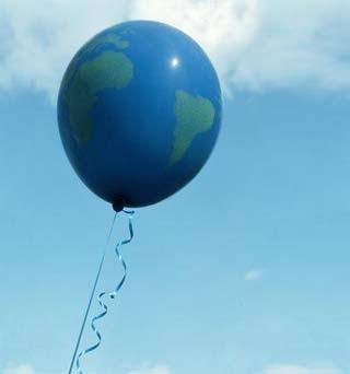 balloons_bush_top_03.jpg