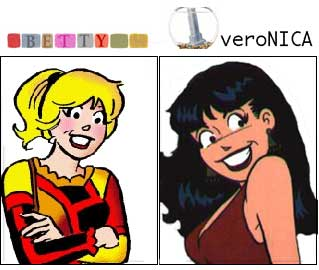 betty_veronica.jpg