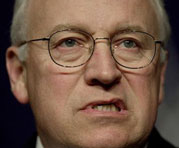 biting_cheney.jpg