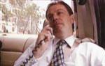 blair_phone.jpg