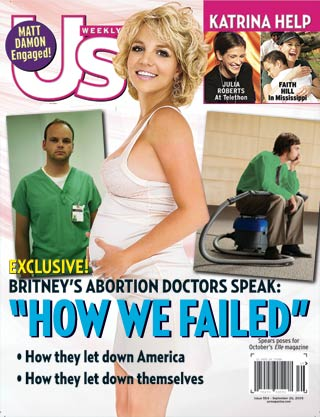 britney_abortion_doctors.jpg