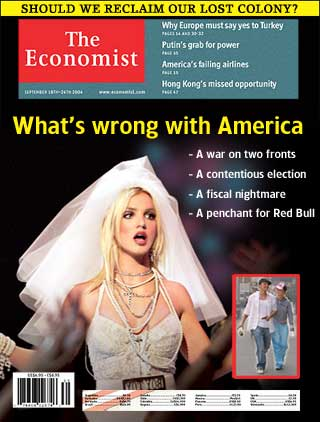 britney_marriage_economist.jpg