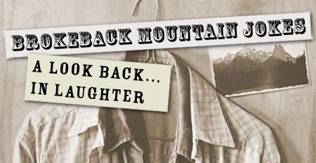 brokebackmountain_lookback.jpg