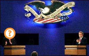 bush-debate-2004.jpg