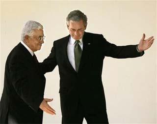 bush_abbas_palestine.jpg
