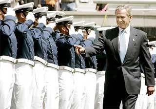 bush_airforce_commencement.jpg