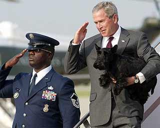 bush_barney_salute.jpg