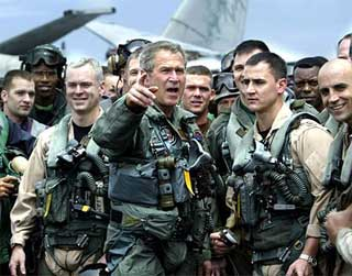 bush_commander_uniform.jpg