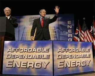 bush_energy1.jpg