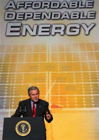 bush_energy3.jpg