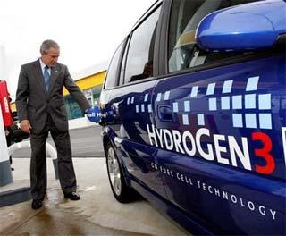 bush_hydrogen_01.jpg