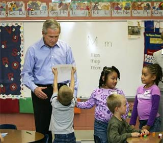 bush_note_schoolchildren.jpg