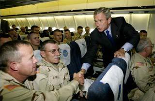 bush_sendoff_iraq_troops.jpg