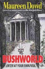 bushworld.jpg