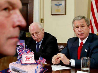 cheney-bday-jan30-01.jpg