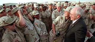 cheney_soldiers.jpg