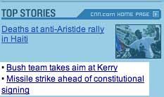 cnn_irony2.jpg