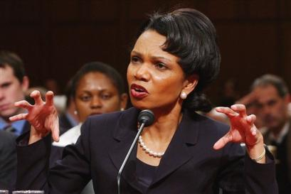 condoleeza_rice_confirmation.jpg