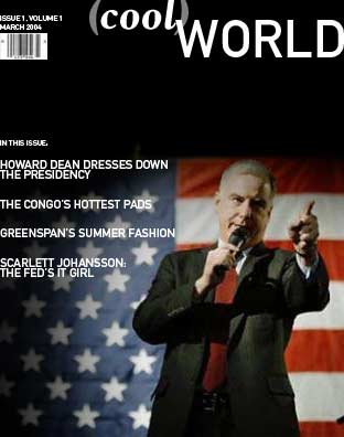 cool-world-COVER.jpg
