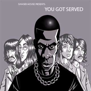 dangermouse-yougotserved.jpg