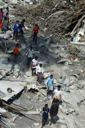 disaster_sumatra.jpg
