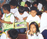 educating_ecuador.jpg
