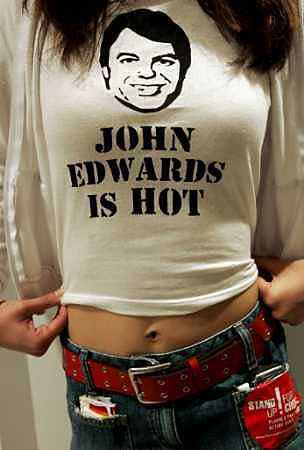 edwards_tshirt_6.jpg