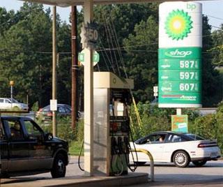 gasoline_looting_georgia.jpg