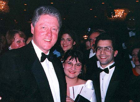 groupClinton.jpg