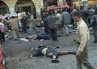iraq-road-suicide.jpg