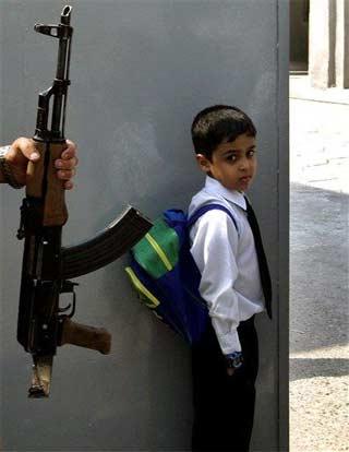 iraq-yearbook-photo.jpg