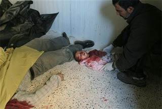 iraq30k_kids_02.jpg