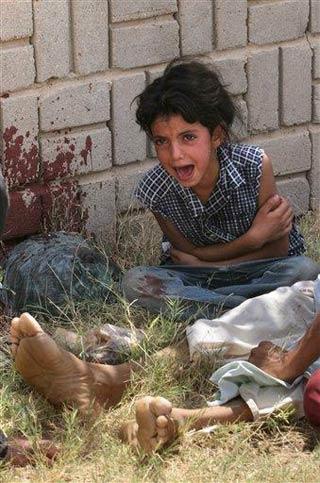 iraq30k_kids_03.jpg