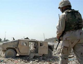 iraq_attack_humvee.jpg