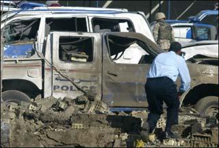 iraq_attack_police.jpg