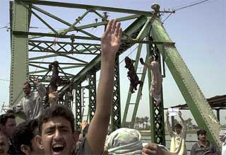 iraq_bridgedeaths.jpg