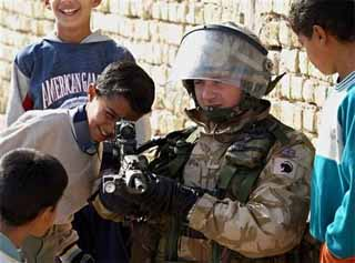 iraq_british_children.jpg