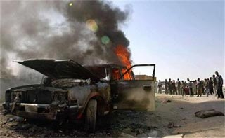 iraq_burningcar.jpg