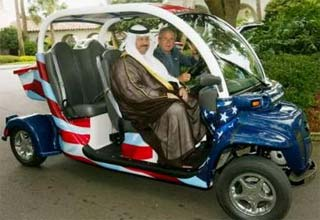iraq_bush_g8_driversseat.jpg