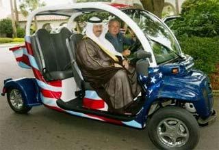 iraq_bush_g8_driversseat.jpg