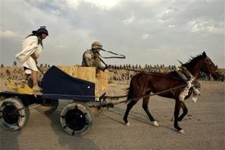 iraq_chariot02.jpg